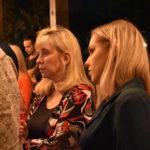 70th Anniversary of the Ukrainian Youth Association