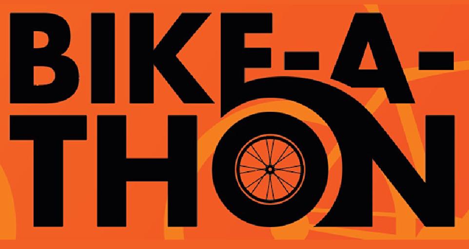 CYM Bike-A-Thon